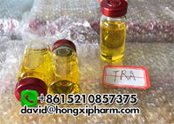 Andropen 275mg / ml Testosteron Blend Oil Test A / Test Deca / Tes P / Test PP / Tes Cyp Injection Steroid Campuran Cairan