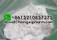 99% Assay Masteron Primobolan Steroid CAS 434-05-9 Primobolan Methenolone Acetate Powder